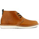 KAVAT Lindö EP Shoes Light Brown